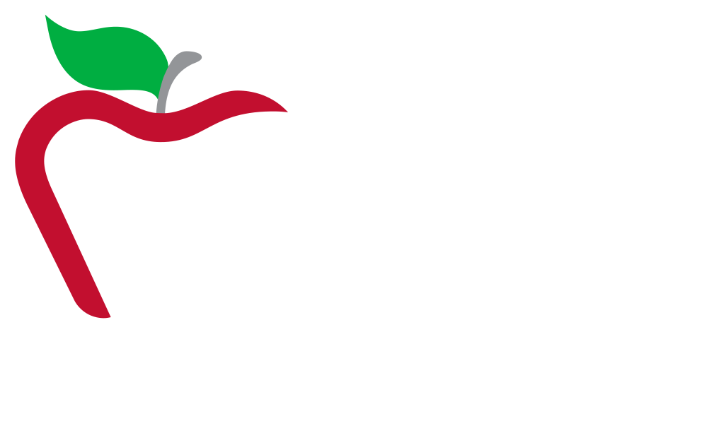 Apple Car Wash Express
