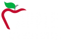 Car Wash Detailing in York and Red Lion, PA Area Logo